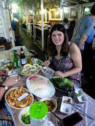 The Best Seafood In Paris Seafood Restaurants In Paris Time Eating Live Octopus At The Noryangjin Fish Market In Seoul