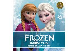 anna from frozen hairstyle frozen hairstyle how to 3 looks from the movie today s parent