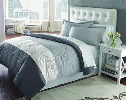 Queen Duvet Cover Sets Comforter Covers Set Linen Duvet Cover And Two Pillowcases Linen