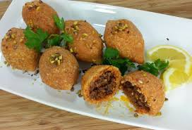 recette de cuisine turc 20 plats turcs à tester absolument en turquie