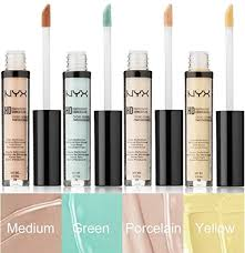 beige wand nyx hd photogenic concealer wand cw04 beige
