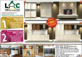 beautiful kitchen cabinet packages kitchen cabinets