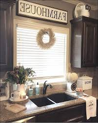 kitchen counter decorating ideas pictures kitchen farmhouse kitchen table with bench kitchen counter decor