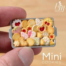 best 25 miniatures ideas on pinterest miniature dollhouse