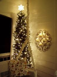 delightful home terrace outdoor christmas ideas integrating most