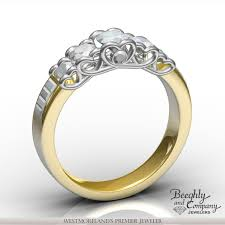 wedding bands derry wedding tips and inspiration