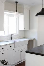 black and white cabinet knobs uncategorized black and white cabinet knobs with trendy white