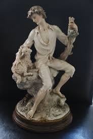 Home Interior Figurines by 347 Best Beauties Capodimonte Images On Pinterest Figurines