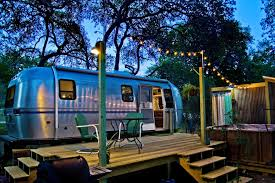 10 Airbnb Rentals For Your Romantic Getaway In The Texas Hill