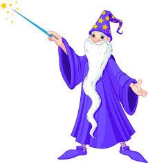 merlin wizard costume word wizard 2017 final