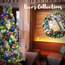 Commercial Christmas Decorations For Shops by Commercial Christmas Decorations Shop For All Your Christmas