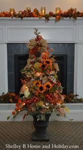 best 25 fall tree decorations ideas on fall