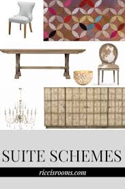 how to recreate one room u0027s look for less u2013 ricci u0027s rooms