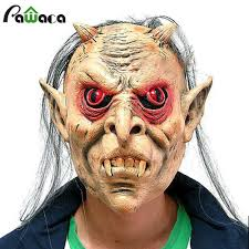 Realistic Halloween Costume Buy Wholesale Realistic Halloween Masks China
