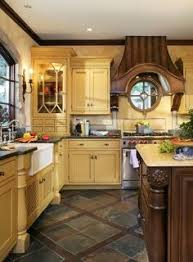 kitchen colors with brown cabinets paint colors for kitchens with dark cabinets dark cabinet