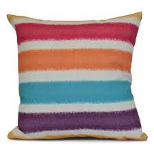buy light blue throw pillows from bed bath u0026 beyond