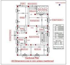 House Map Design 20 X 40 Plot Size 20x40 Gharexpert Plot Size 20x40