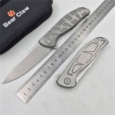 Kitchen Knives Australia Titanium Kitchen Knives Australia New Featured Titanium Kitchen