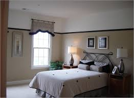 bedroom color combination ideas simple best images about living