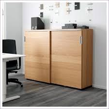 Ikea Effektiv File Cabinet Effektiv Ikea Ikea Office Stacking Cabinets In Maidenhead Sold