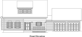 hillside cabin plans 3 bedroom 2 bath cabin lodge house plan alp 096k allplans
