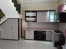 kitchen nice mini kitchen set ideas round kitchen sets kmart