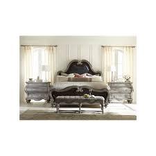 Havertys Bedroom Furniture Sets Angelina Havertys