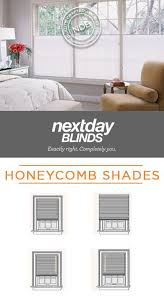 Energy Efficient Window Blinds 80 Best Energy Efficient Window Coverings Images On Pinterest
