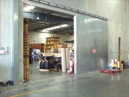 doors warehouse u0026 warehouse garage doors