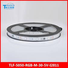 dmx led strip lights wholesale waterproof dmx 12v led online buy best waterproof dmx
