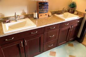 Lowes Kitchen Cabinets Reviews Kitchen Shenendoah Cabinets Kitchen Cabinets At Lowes