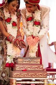 hindu wedding dress for pin by maharani weddings on maharani weddings hindu