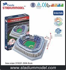 New York Yankees Home Decor Popular Yankees Stadium Buy Cheap Yankees Stadium Lots From China