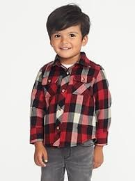 toddler boy shirts navy