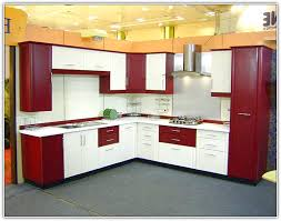 Home Design Modular Kitchen Modular Kitchen Cabinets Manufacturers