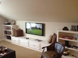best 25 knee walls ideas on pinterest finished attic diy