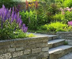 garten terrasse ideen terrasse ideen inspiration und praktische tipps living at