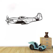 compare prices on army wall decal online shopping buy low price