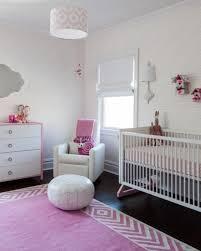 Modern Nursery Rugs Baby Nursery Decor Marvelous Sle Modern Baby Nursery