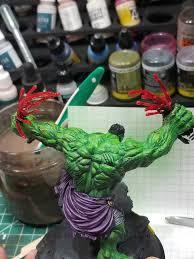 Hulk Smash Meme - hulk smash album on imgur