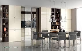 online catalog home decor furniture online furniture financing no credit check home decor