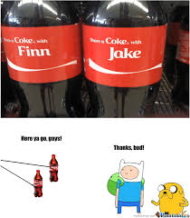 Share A Coke Meme - share a coke by jurajbkc meme center