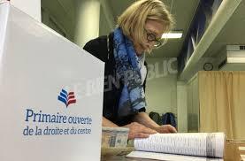 fermeture bureau de vote dijon edition dijon ville primaire de la droite et du centre où voter