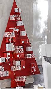 best 25 8 days of christmas ideas on pinterest santa clause