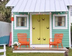 971 best summer decor images on pinterest beach beach cottages