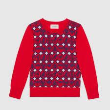 boys sweater boys sweaters shop gucci com