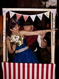 photobooth ideas 122 best photo booth ideas images on backdrop ideas