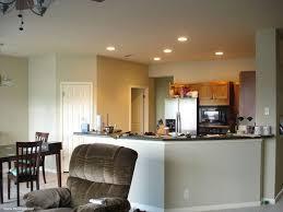 kitchen recessed lighting ideas fascinating recessed lighting kitchen 114 kitchen recessed