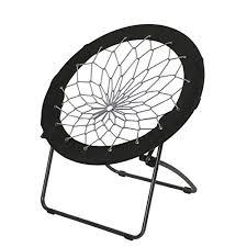 Bungee Chair Bungee Chair Mini Troline Warehouse