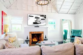 Cottage Los Angeles by Hollywood Luxury Cottage Los Angeles Ca Booking Com